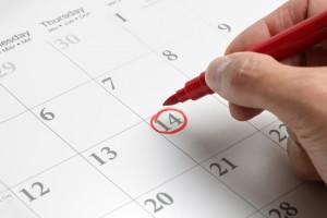 sacramento optimist club events