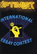 1980s-cover_jun_1984