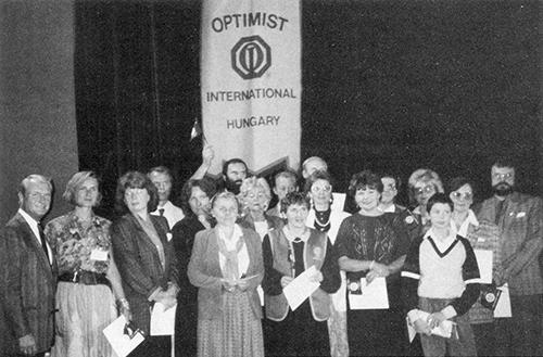 Charter Club 1990