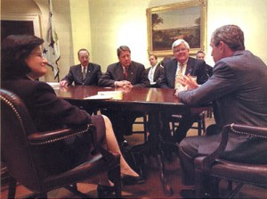 President_Bush_2001