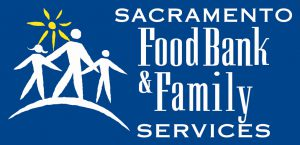 The Kitchen Restaurant  Sacramento CA  OpenTable