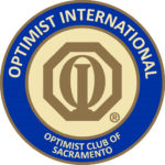 Sacramento Optimists Club