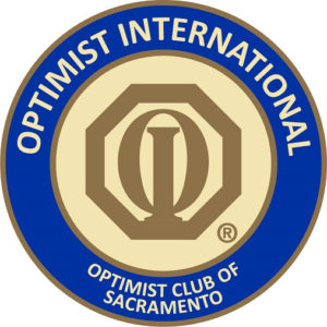 The Optimist Club of Sacramento