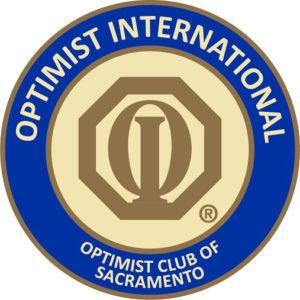 The Optimist Club of Sacramento